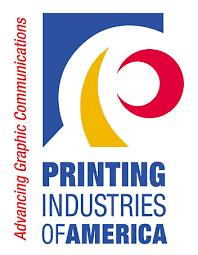 Printing Industries of America logo