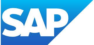 SAP America Logo