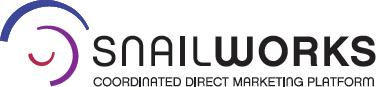 Snail Works logo