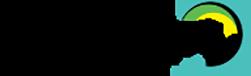 Brand United Logo