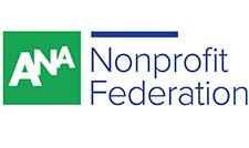 ANA nonprofit federation